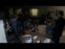 Короли побега  Breakout Kings. 1 сезон 3 серия (AlexFilm.TV)
