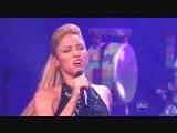Shakira - Did it Again (live) шакира