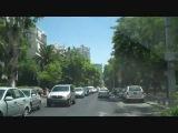 Tel-Aviv Nostalgie