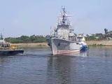 день ВМФ 2010    (1)
