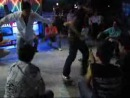 Kolbasti-turkish dance of Trabzon