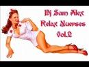 Dj Sam Alex - Relax Nurses vol.2