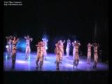 Балет девочки 11-16 лет г.Омск