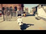 Travie McCoy- Billionaire ft. Bruno Mars