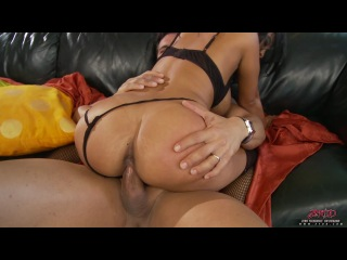 Priya anjali rai - swallows cum
