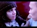 "Пародия на фильм ""Сумерки"" - JEA 2010 Kazakhstan - Cнять за 60 секунд"