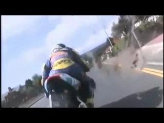 Гонки TT (Tourist Trophy),,,,,,это вам не MotoGP ...... =))