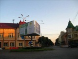 Mukachevo / Мукачево / Munkács (Фотоекскурсія 2)