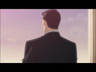 Hanasakeru Seishounen | Цветущая юность 1 сезон 21 серия
