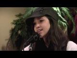 Тринадцатилетняя девочка с замечательным голосом Селена Гомес