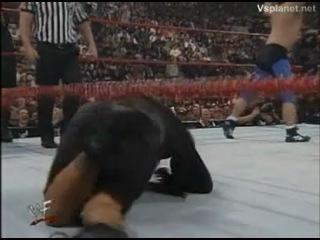 WWF King of the Ring 1998 - The Headbangers Taka Michinoku vs. Kaientai » Freewka.com - Смотреть онлайн в хорощем качестве
