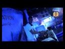 """""""STUDIO RODINA""""  SENSATION 2011"""", г.Псков"""