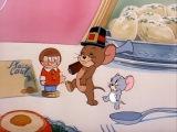 Том и Джерри - Маленький сирота