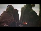 ВВС - Буддизм - Религия Разума.Документальный фильм ВВС о жизни Будды.