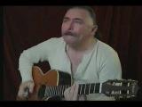 Игорь Пресняков - Bad Romance (Lady Gaga cover)