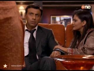 Pyaar Kii Ye Ek Kahaani Episode-162