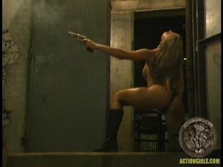 Сексуальная убийца Лучшее ФЕМДОМ видео и фото в группе http://vk.com/femdom_ru и на сайте http://fem-dom.ru/