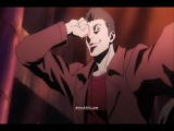 Supernatural: The Animation 1 episode [J33 SHD BDS] (trening)