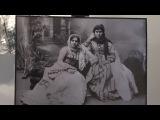 Фонд «Карабах» (США) провел в Вашингтоне фотовыставку на тему «Мой Карабах»