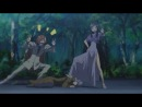Hayate no Gotoku!  Хаятэ, боевой дворецкий [ТВ-1] - 38 серия (Озвучка от SHIZA)