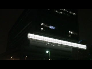Крадущийся в ночи (Ночной охотник) / Night Stalker - 1.08