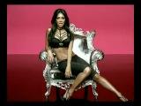 The Pussycat Dolls - I Dont Need A Man