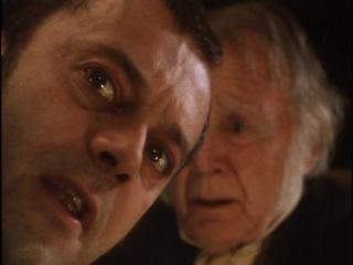 Martin Chuzzlewit BBC (1994) S1x06