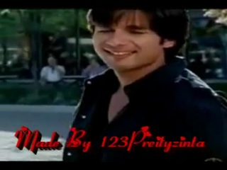 Shahid Kapoor & Sonam Kapoor New Movie Mausam 2011 Song Enjoy