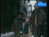 Uyda yolgiz 2 (Uzbek-kino.tv)