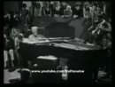 Nina Simone - Don't Let Me Be Misunderstood (live)