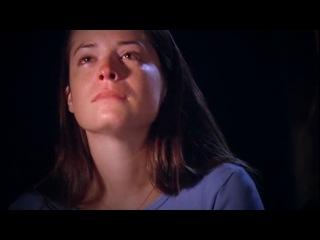 ''Prue Halliwell'' Short Music Video ''Shine a Light''