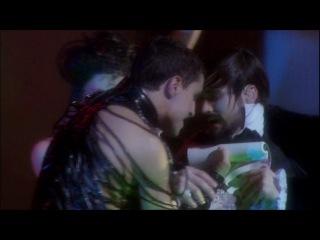 Сальери - le bien qui fait mal(рок-опера