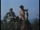 Михаил Строгов / Michel Strogoff 1975 - 4 серия