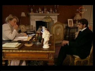 Усадьба эдвардианской эпохи / Edwardian Country House (2002) - 2