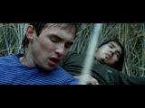 Лавэ / Lave (2009)Казахский фильм!