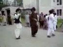 Paktika Mast Pashto Song By Nimatullah Urgon.