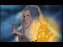 Тарзан и Джейн (Полнометражный мультфильм Disney, 2002)