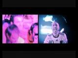 2 Raumwohnung - Wir werden sehen (Paul Kalkbrenner Remix)