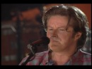 Eagles - Hotel California (Live 1994)