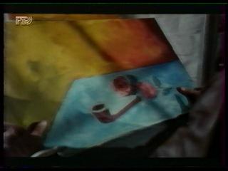 Отчаяние/Despair. 1978 г. Реж.:Райнер Вернер Фассбиндер (по одноимённому роману Владимира Набокова)