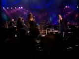 10,000 Maniacs - 02 - These Are Days 1993 MTV Unplugged