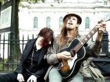 Amanda Palmer &amp Jason Webley - Icarus