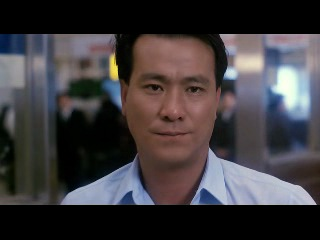 Наемный убийца / The Killer / Dip huet seung hung (1989)