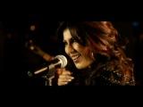 Aryana Sayeed - Afghan Pesarak