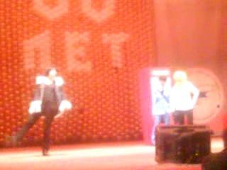 аниме концерт 2010 (Дюрера)