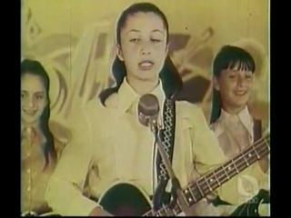 Мзиури - Толстый Карлсон - ремейк (Christie-Yellow River)