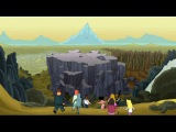 Футурама / Futurama (2011) 6 сезон 14 серия  VO [HD720]]