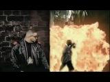 Dj Khaled feat. Akon, Rick RosS, Lil' Boosie, Plies, Trick Daddy &amp Ace Hood - Out Here Grindin