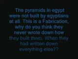 Новый Эдем. Часть 01: Скрытая История и Империя