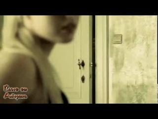 Lee Tonya-Я испарюсь, убегу, Улечу словно птица. Буду к тебе приходить. Я тебе буду сниться…